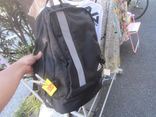 リサイクルショップチョイス横浜天王町